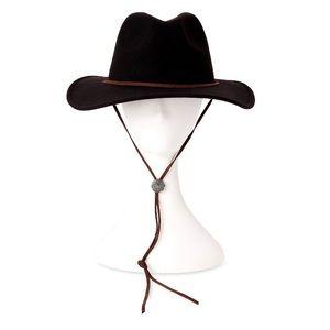 No Boundaries Women's Rancher Hat